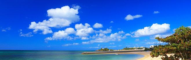 沖縄RYT200プログラム受講費用