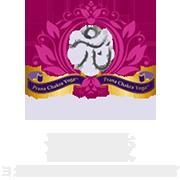 ヨガヒラ|沖縄校